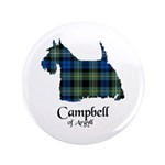 Terrier - Campbell of Argyll 3.5