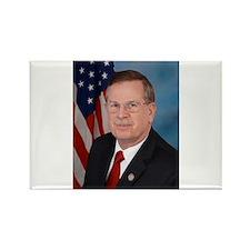 Rich Nugent, Republican US Representative Magnets