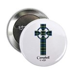 Cross - Campbell of Argyll 2.25