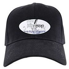 Pure Hip Hop Cap