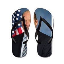 Ted Yoho, Republican US Representative Flip Flops