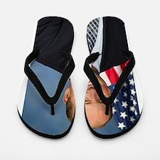 Ted Yoho, Republican US Representative Flip Flops
