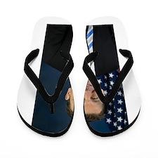 Trey Radel, Republican US Representative Flip Flop