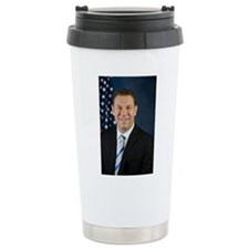 Trey Radel, Republican US Representative Travel Mu