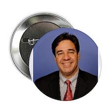 "Raul Labrador, Republican US Representative 2.25"""