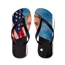 Joe Walsh, Republican US Representative Flip Flops