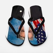 Joe Walsh, Republican US Representative Flip Flops
