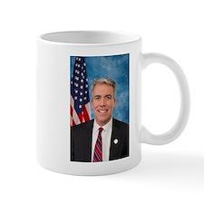 Joe Walsh, Republican US Representative Mugs