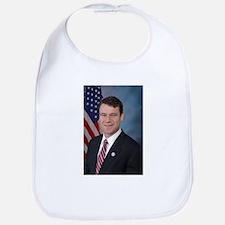 Todd Young, Republican US Representative Bib