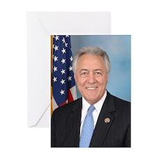 Rodney Alexander, Republican U.S. Representative G