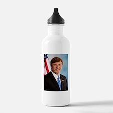 John Fleming, Republican US Representative Water B