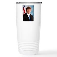 John Fleming, Republican US Representative Travel