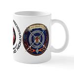 USS-OKC Mugs