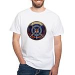 USS-OKC T-Shirt