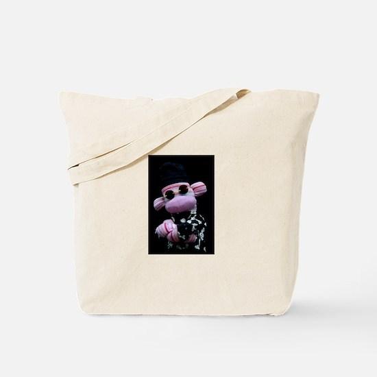 2013-08-22 11 Tote Bag