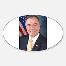Andrew Harris, Republican US Representative Sticke