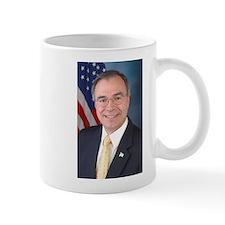 Andrew Harris, Republican US Representative Mugs