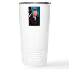 Tim Walberg, Republican US Representative Travel M