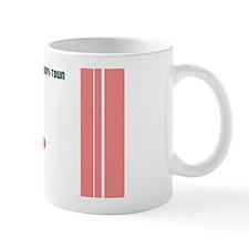 Guri Town Mug