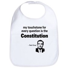 Ted Cruz - Constitution Quote Bib