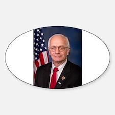 Kerry Bentivolio, Republican US Representative Sti