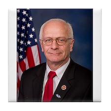 Kerry Bentivolio, Republican US Representative Til