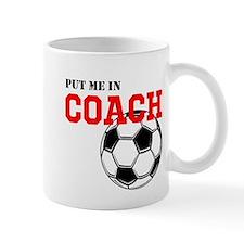 Put Me In Mugs
