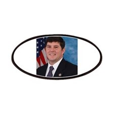 Steven Palazzo, Republican US Representative Patch