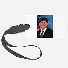 Steven Palazzo, Republican US Representative Lugga