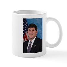 Steven Palazzo, Republican US Representative Mugs