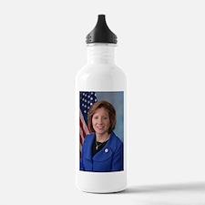 Vicky Hartzler, Republican US Representative Water
