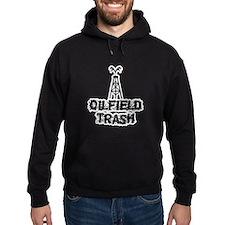 Oilfield Trash Hoody