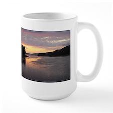 Mabou Sunset Mug