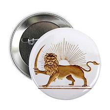 "Shir o Khorshid 2.25"" Button (10 pack)"