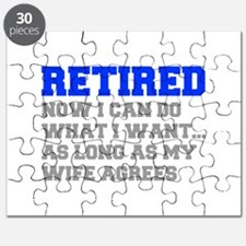 retired-now-I-can-do-FRESH-BLUE-GRAY Puzzle