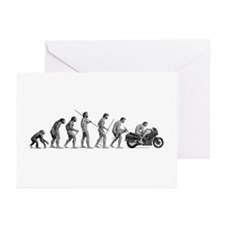 Concours Greeting Cards (Pk of 10)