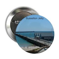 Busselton Jetty 2.25