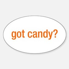 got-candy-hel-orange Decal