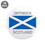 Giffnock Scotland 3.5