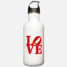 love2.gif Water Bottle