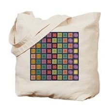 SOUK Tote Bag
