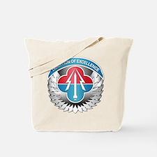 AMLCMC Tote Bag