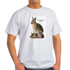 Patagonian Cavy T-Shirt