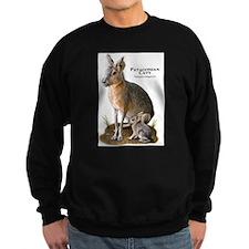 Patagonian Cavy Sweatshirt