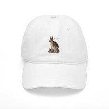 Patagonian Cavy Baseball Cap