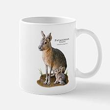 Patagonian Cavy Mug