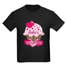 Mimi's Lil' Cupcake T