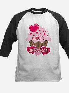 Mimi's Lil' Cupcake Tee