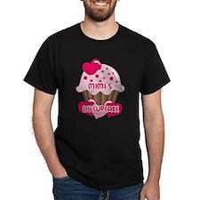 Mimi's Lil' Cupcake T-Shirt