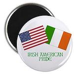 IRISH AMERICAN 2.25